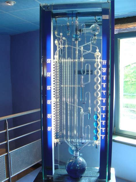 water clocks