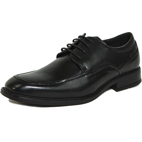 are oxfords dress shoes alpine swiss claro mens oxfords dress shoes lace up