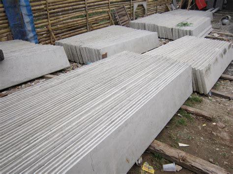 Panel Dinding Beton jms beton pagar panel beton