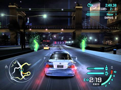 free download nfs carbon full version game for pc need for speed carbon free download full version pc
