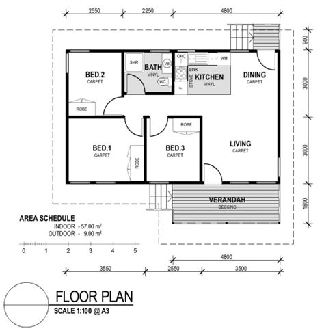 small 3 bedroom house floor plans 3 bedroom small plans house plan ideas house plan ideas