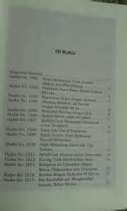 Silsilah Hadits Shahih Per Jilid buku silsilah hadits dha if dan maudhu 1 set 4 jilid