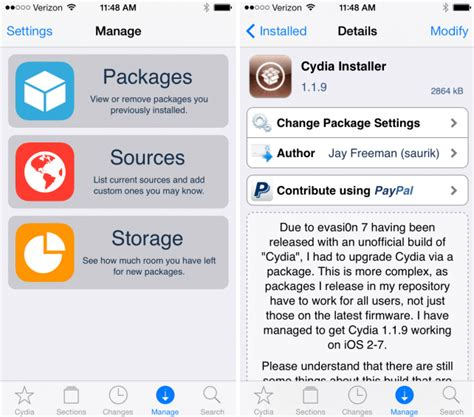 best game mod cydia sources ios 7 cydia game hack sources