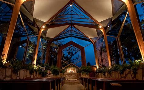 Wayfarers Chapel   Best Beach Wedding Locations, Los