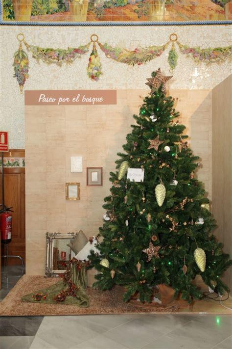 decorando el 225 rbol de navidad con leroy merlin rutchicote