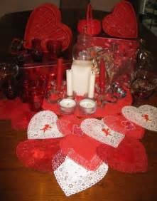 Valentine S Day Table Decorations boston red sox news and rumors origami table decorations