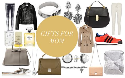 gift for mom gift guide 2014 25 gifts for moms of all types purseblog