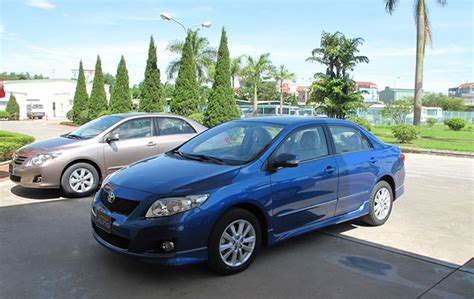 Yaris Vios Rh Saklar Power Window Toyota toyota recalls corolla altis vios yaris for faulty power window master switch corporate news