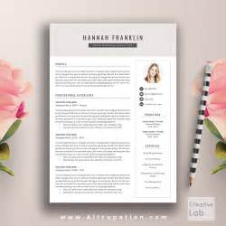 generate cover letter generate cover letters how to make resume cover letter