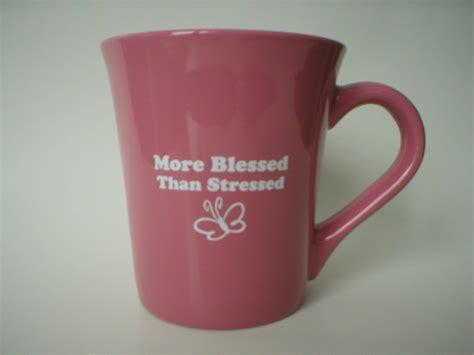 coffee mug images coffee cup coffee photo 16712077 fanpop