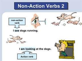 non verbs