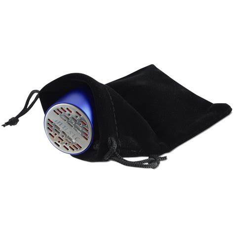 Speaker Havic 122782 is no longer available 4imprint promotional products