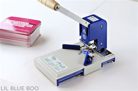 card template cutting machine business card die cutting machine image collections card