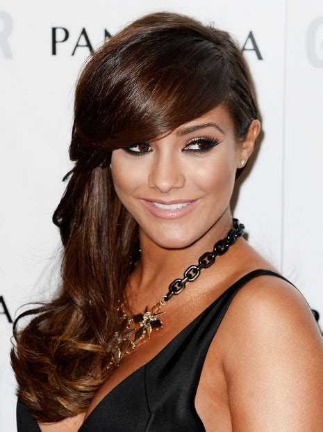 hairstyles for long hair with bangs 2014 top 100 hottest long hairstyles for 2014 celebrity long