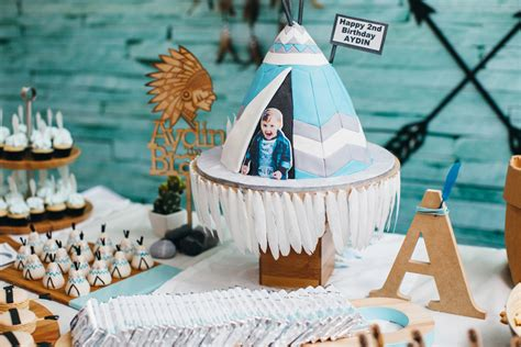 america themed party quotes aydin s native american themed party anna murray sydney