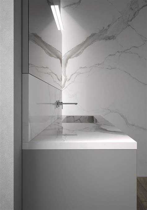 idea arredamenti sense arredo bagno moderno mobili bagno design ideagroup