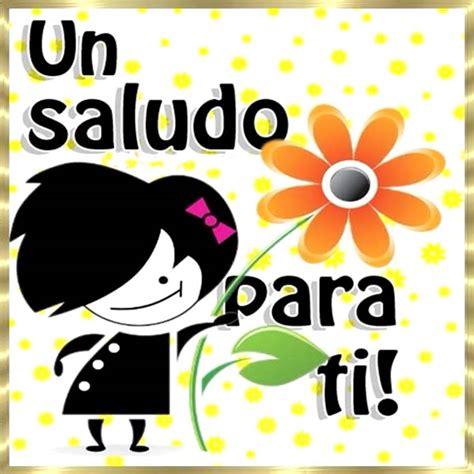 www fotosde pijas rosarinas comentarios image gallery saludos