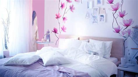 Girly Schlafzimmer by Ikea 214 Sterreich Inspiration Schlafzimmer Leicht