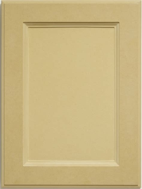 Kitchen Cabinet Doors Mdf Beverly Routed Mdf Kitchen Cabinet Door By Allstyle