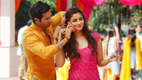 bollywood heroines romantic pics varun dhawan and alia bhatt hd wallpapers