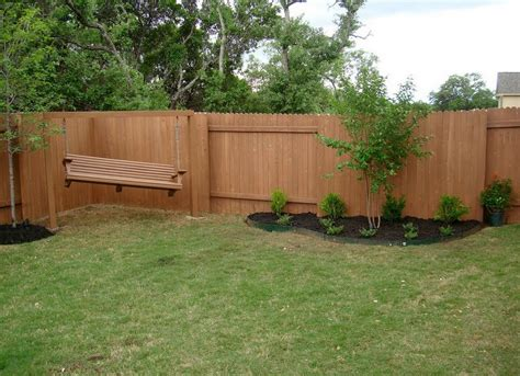 best underground fence best fence ideas design idea and decorations how to install meter electric