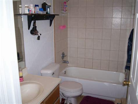 installing beadboard in bathroom how to install bathroom beadboard