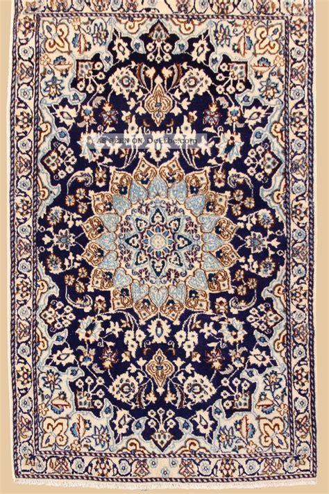 Persische Teppiche persischer teppich ca 140 x 90 cm gereinigt nr 2495
