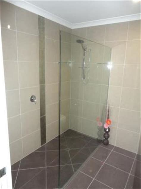 bathroom tile ideas australia bathroom tile design ideas get inspired by photos of