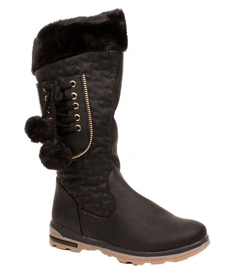snapdeal boots fc boots price in india buy fc boots