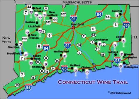 Search Ct Ct Wine Trail Search Connecticut