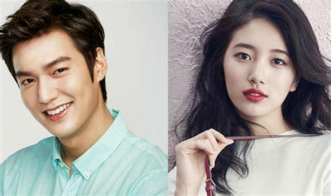 film lee min ho dan song hye kyo suzy miss a dan lee min ho akan gantikan romantisme song