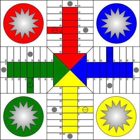 board game clip art at clker com vector clip art online
