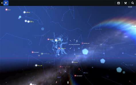 stargazer app android free 10 free astronomy apps for stargazing hongkiat