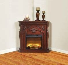 Do Gas Fireplaces Use A Lot Of Gas by 1000 Ideas About Corner Fireplaces On