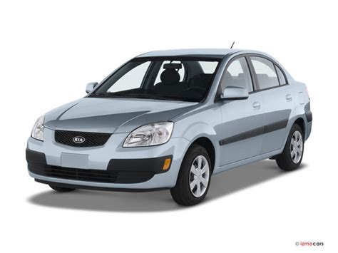 how to learn about cars 2008 kia rio lane departure warning 2008 kia rio prices reviews and pictures u s news world report