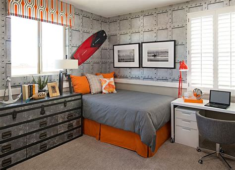 bed in corner of room 7 practical ways to make the most of corners in kids room