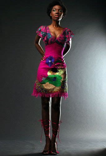 trendy nigerian styles trendy styles made with ankara latest african fashion
