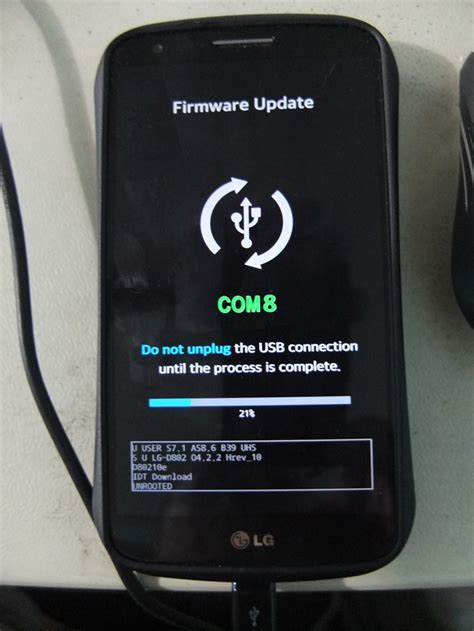 lg mobile upgrade tool lg g2 d802 android kitkat update available via lg mobile