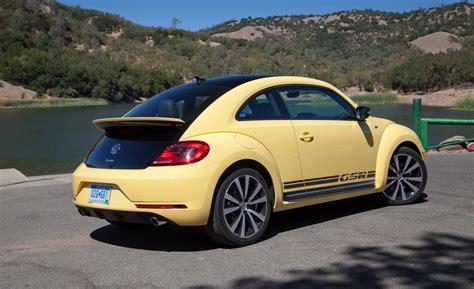 Volkswagen Beetle Convertible Accessories by 2014 Volkswagen Beetle Convertible Accessories Html