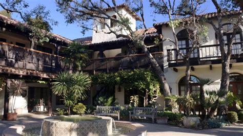tree house recovery tree house recovery costa mesa california rehab