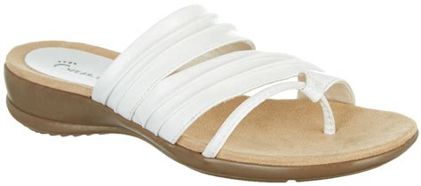 baretrap sandals wear by bare traps womens gimmie sandals