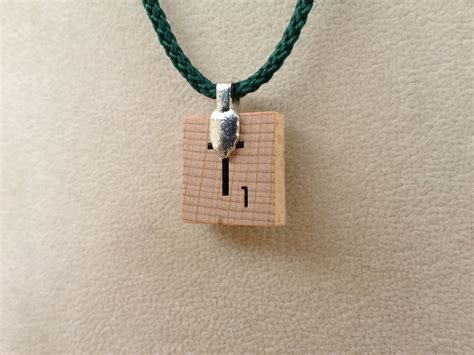 scrabble pendants scrabble tile pendant necklace mexican ruins