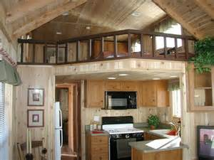 Small Cabins With Loft by 25 Best Ideas About Cabin Loft On Pinterest Survive The