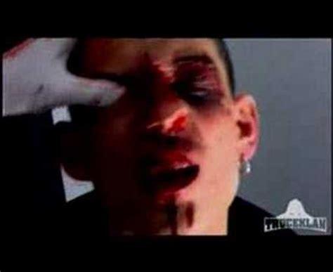 fuoco sui ricordi testo truceboys dramma rap musica movil musicamoviles