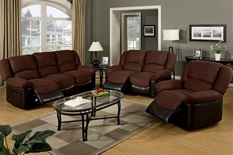 Best Color For Living Room With Brown Furniture by What Color Paint Goes With Brown Furniture Tags Best Color To Paint A Living Room With