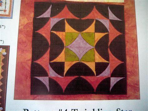 Folded Patchwork - folded pw folded patchwork