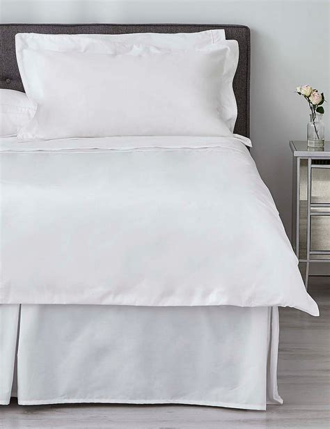 best white sheets white bedding with black trim uk bedding sets collections