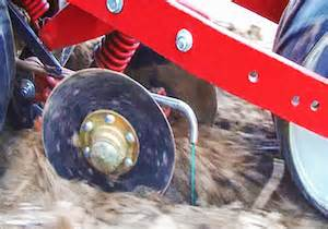 planter drill attachments product roundup 2016 2016 01