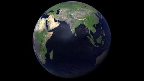imagenes satelitales de x can la versi 243 n rusa de la tierra como canica azul