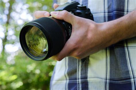 best digital camera for portrait photography the best lenses for portrait photography digital trends